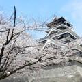 Photos: 2011_0326