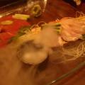 写真: 八角♪( ̄∀ ̄) @北海道レストラン