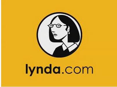 lynda大量教程BT种子合集
