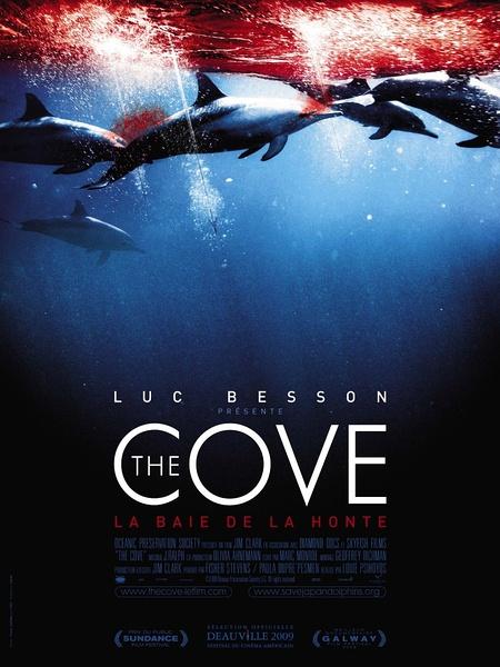 海豚湾.The.Cove.2009