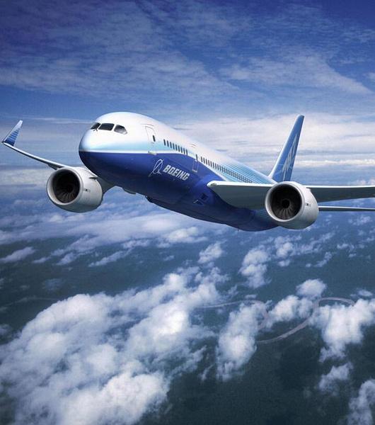 半岛台调查: 破碎的梦想—波音787(Broken Dreams: The Boeing 787)
