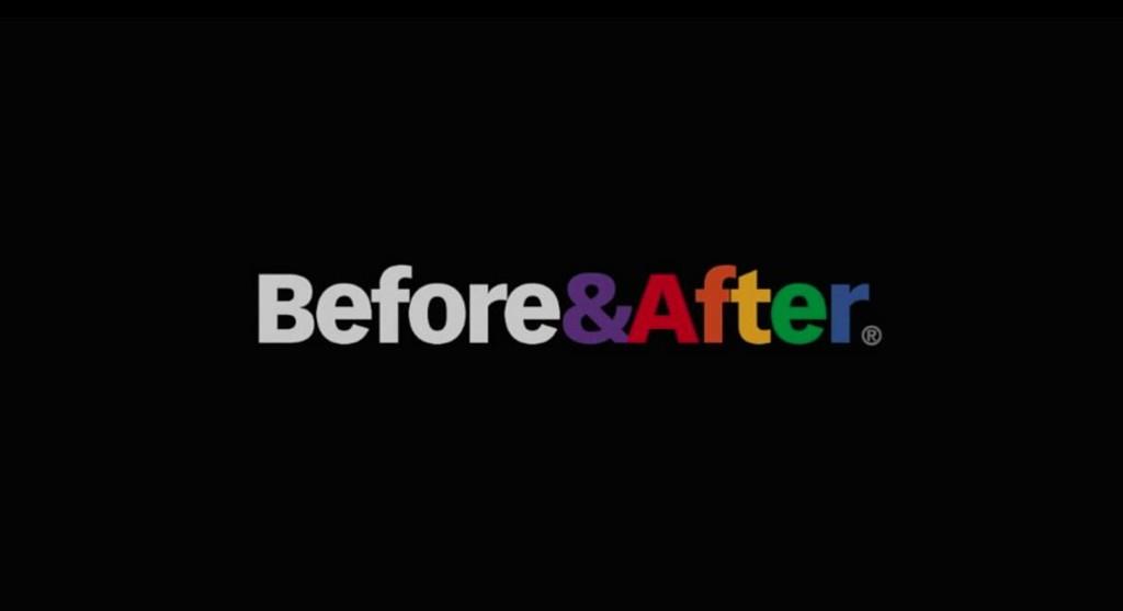 before&after 平面版式设计全套教程(中英文视频教程+PDF电子书教程)