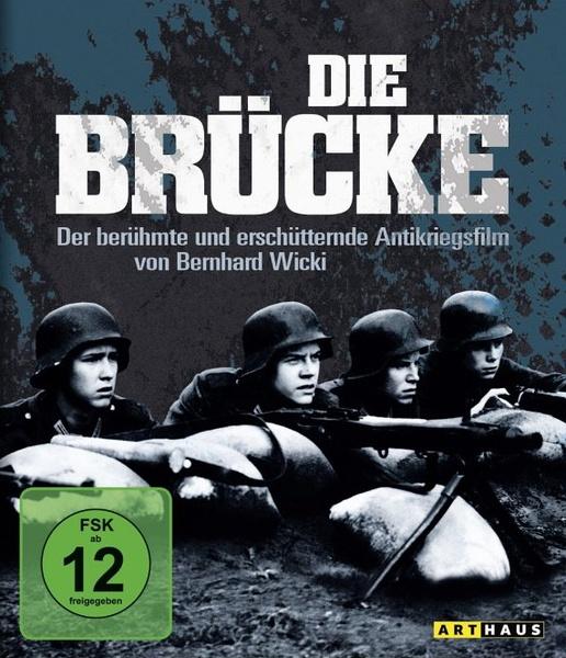 桥.Die.Brücke.1959.BluRay.720p