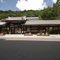 Photos: s1436_城崎温泉御所の湯