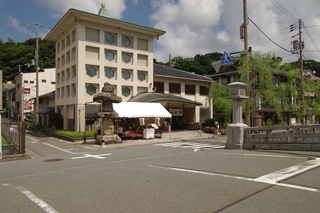 s1479_城崎温泉地蔵湯