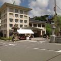 Photos: s1479_城崎温泉地蔵湯