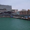 Photos: s2074_泊港
