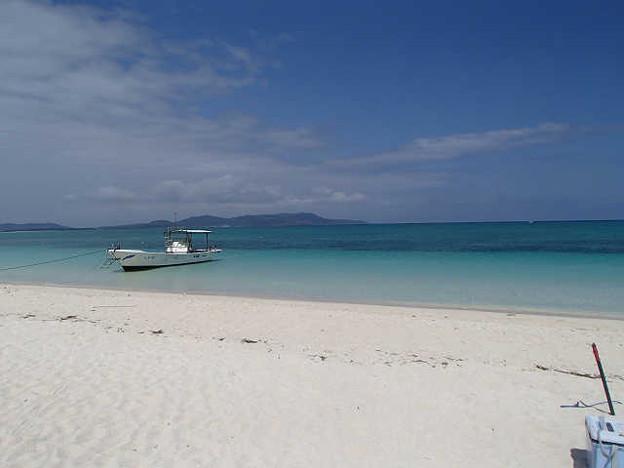 r0112_ハテの浜