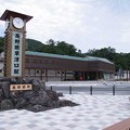 Photos: s4085_長野原草津口駅_群馬県長野原町_JR東