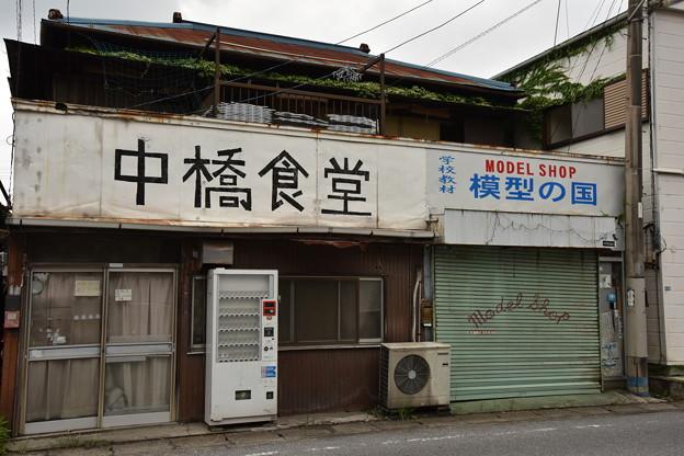 2014-8-30木更津 059