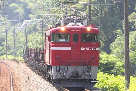 '14 8/22 東北本線チキ配給-1_trim