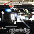 写真: '16 1/5 E3系R19編成試運転-18