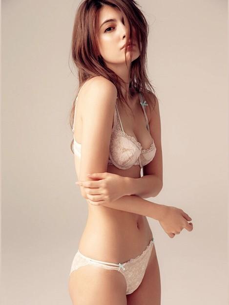 http://art17.photozou.jp/pub/589/3185589/photo/235738402_624.jpg