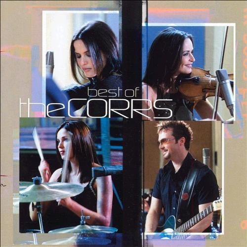 2011.01.30The Corrs