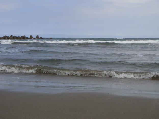 前原海岸 海その576 RIMG4417