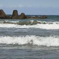 前原海岸 海その577 RIMG4434