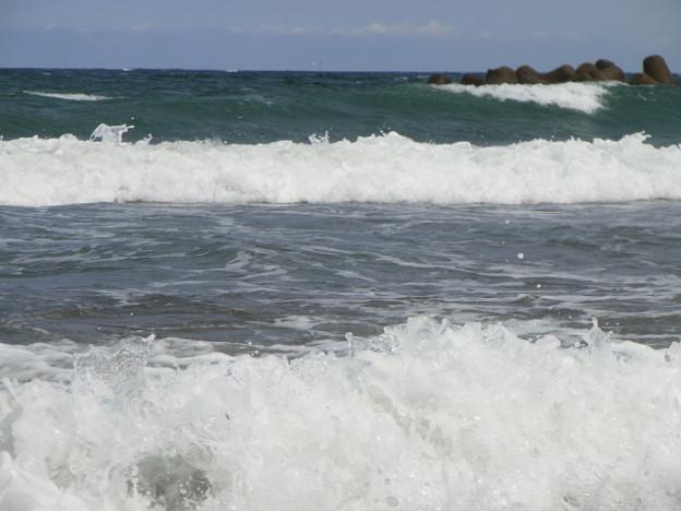 前原海岸 海その610 RIMG4371
