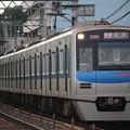京成3050形 3051F