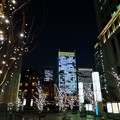 Photos: 丸の内の夜景