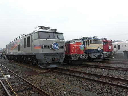 CIMG9993