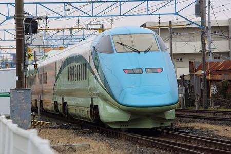 2M6C5041