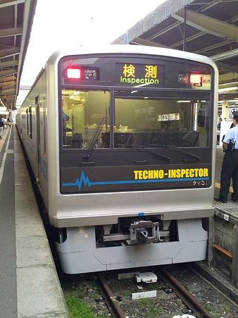 120526-小田急検測車 (1)