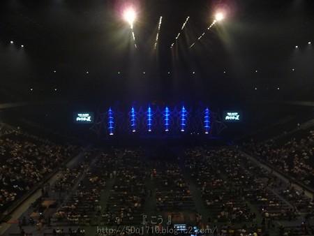 140727-THE ALFEE 夏イベ@たまアリ ステージ (5)