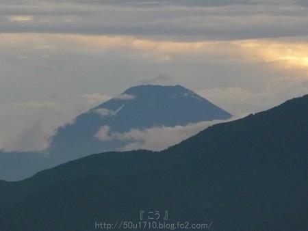 140804-富士山 (3)
