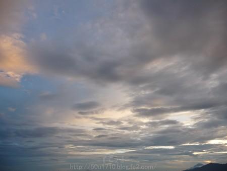 140804-富士山 (5)
