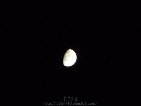 140806-お月さん (2)