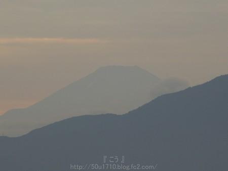 140807-富士山 (2)
