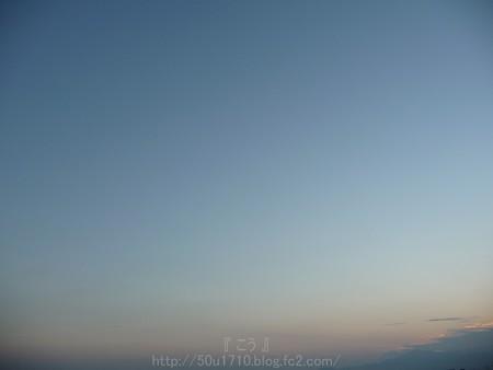 140821-富士山 (1)