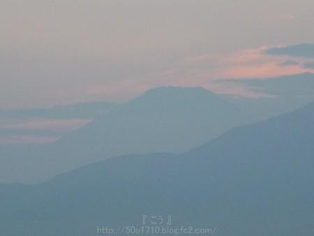 140821-富士山 (2)