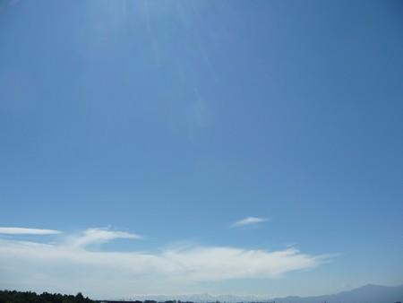 140822-富士山 (1)