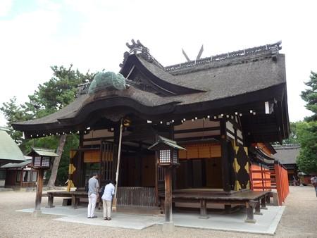 140831-住吉大社 (7)