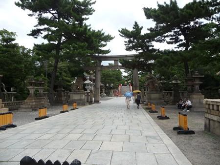 140831-住吉大社 (14)