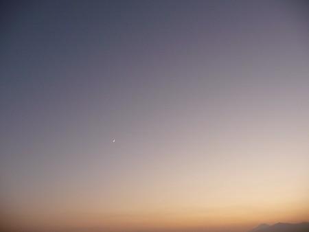 140928-富士山 (1)