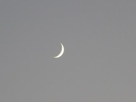 140928-お月さん (1)