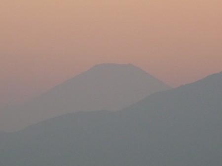 140929-富士山 (2)