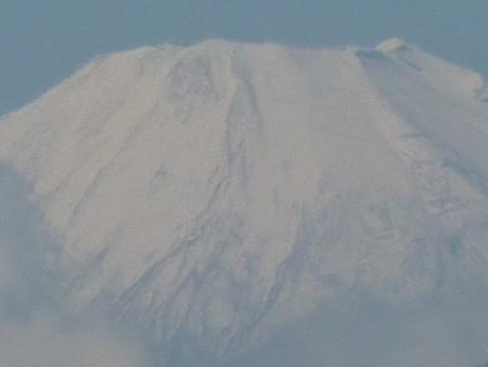 141016-富士山 (3)