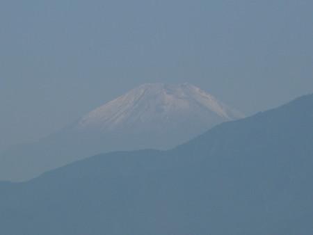 141017-富士山 (2)