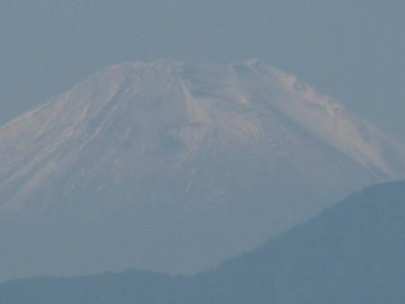 141017-富士山 (3)