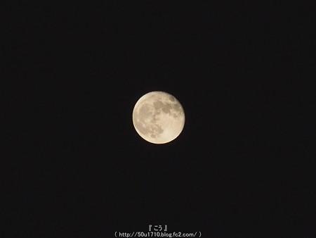 150929-お月さん (5)
