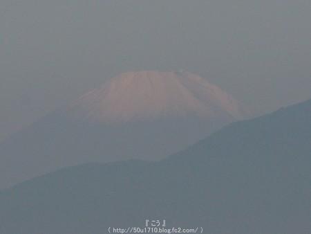 151012-富士山 (2)