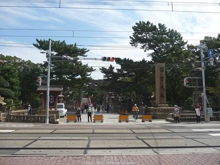 151017-住吉大社 (1)