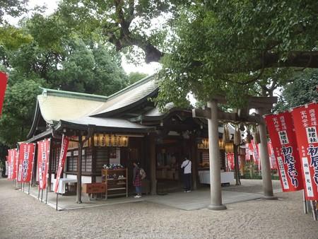 151017-住吉大社 (17)