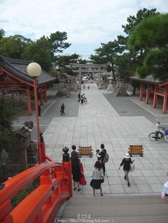 151017-住吉大社 (18)