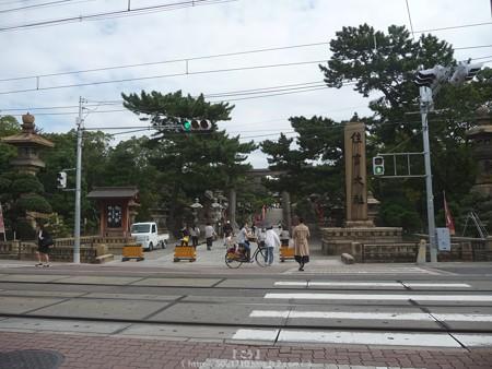 151017-住吉大社 (22)