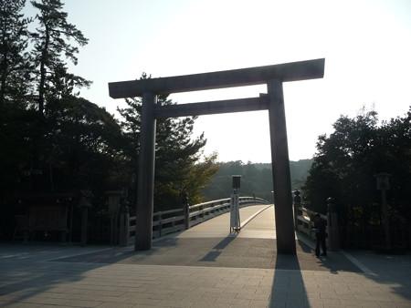 151021-伊勢神宮 内宮 (7)