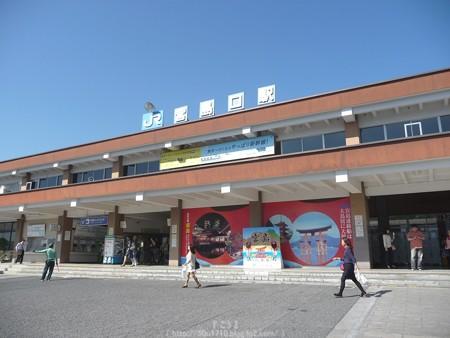 151018-宮島 (2)